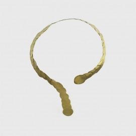 Antídoto - Dourado