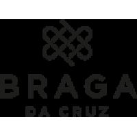 Braga da Cruz